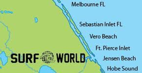 Bathtub Beach Stuart Fl Beach Cam by Florida Surf And Beach Cams The Webs Most Comprehensive List Of