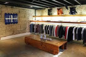 11 Mens Fashion Stores In Melbourne Youve Never Heard Of
