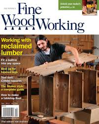 magazine page 3 of 18 finewoodworking