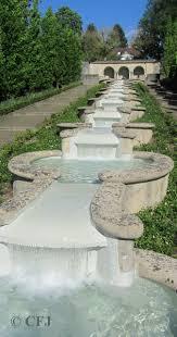freundeskreis paradies ev baden baden