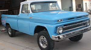 1965 Chevrolet K20 Pickup | F268 | Anaheim 2014 1965 Chevy C10robert F Lmc Truck Life Images Of Spacehero Newfishers 1962 Chevy C10 Vision Board Pinterest Stepside Pickup Revell 857210 125 New Classic Chevrolet C10 Restomod Myrodcom Parts 65 Aspen Auto Flatbed 1 Ton Truck Flickr Boosted Bertha Photo Image Gallery C For Sale Chevrolet Project Who Said That A Is Boring