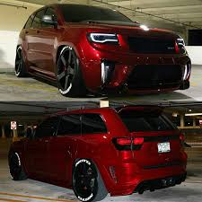 Pin By Blind Man On Cars I'd Love To Have | Pinterest | Jeep, Cars ... 2017 Ram 1500 Srt Hellcat Top Speed Grand Cherokee Srt8 Euro Truck Simulator 2 Mods Dodge Charger 2018 Chrysler 300 Srt8 Redesign And Price Concept Car 2019 Jeep Grand Cherokee V11 For 11 Modern Muscle Cars Trucks Under 20k Ram Srt10 Wikipedia Durango Takes On Ford F150 Raptor Challenger By The Numbers 19982012 59 Motor Trend Pin By Blind Man Cars Id Love To Have Pinterest