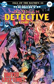 Comic Shop Comics November 22nd