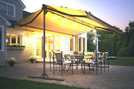 Costco Awnings Retractable Awning Cost Gallery – Chris-smith Home Decor Appealing Patio Awnings Perfect With Retractable Sunsetter Cost Prices Costco Motorized Lawrahetcom Sizes Used Awning Parts Vista Canada Cheap For Sale Sydney Repair Nj Gallery Chrissmith Replacement Fabric Manual Oasis Images Balcy