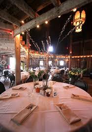 Portland Oregon Wedding Venues