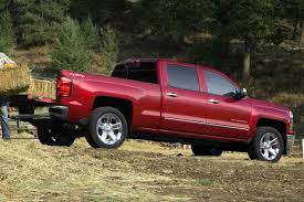Used 2014 Chevrolet Silverado 1500 For Sale - Pricing & Features ... Truck 2014 Ram Hemi Laramie Crew Cab Jpg Top Complaints And Peragon Bed Cover Reviews Retractable Tonneau 2012 To Toyota Tacoma Trd Extreme Or Tx Baja Edition Ihs Auto Gmc Sierra Slt Chevrolet Silverado Lt Denali 1500 4wd Review Verdict Dodge Pickup Truck Marycathinfo Five Reasons Choose The Chevy Pat Mcgrath Chevland High Country Review Notes Autoweek Pickup Comparison Vs Ford F150 And Rating Motor Trend Not For Us Isuzu Dmax Blade Special Edition Gets Updates 2015 2500hd Ltz