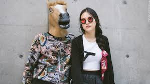 Seoul Fashion On The Rise