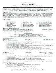 Truck Driver Resume Sample No Experience Tow Job Description