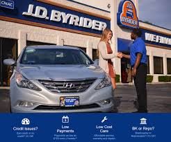 Buy Here Pay Here Columbus, OH | Car Dealership (October 2018 Top Rated) Buy Here Pay Columbus Oh Car Dealership October 2018 Top Rated The King Of Credit Kingofcreditmia Twitter Mm Auto Baltimore Baltimore Md New Used Cars Trucks Sales Service Seneca Scused Clemson Scbad No Vaquero Motors Dallas Txbuy Texaspre Columbia Sc Drivesmart Louisville Ky Va Quality Georgetown Lexington Lou Austin Tx Superior Inc Ohio Indiana Michigan And Kentucky Tejas Lubbock Bhph Huge Selection Of For Sale At Courtesy