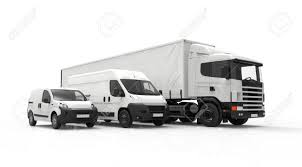 3D Rendering Of A Truck, A Van And A Lorry Isolated On A White ... Ribbon Cutting Power Inn Alliance Two Men And A Truck Troy 39 Photos 16 Reviews Movers 1250 Jezalboroughcom Duck In The Your Friend With A Victoria Bc Moving Rent Truck 2019 Ram 1500 Lone Star Is Just For Texas Slashgear Its Time To Reconsider Buying Pickup The Drive Google Employee Lives Parking Lot Business Insider Bed Goes From Garage To Guest Room Pinterest Bed 1931 Ford Model Offered By Lafriere Classic Cars Mountain Top Schools 6th Annual Tohatruck Daimler Reveals Electric Plans Beat Tesla
