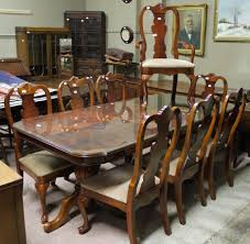 dining tables wonderful chair dining room set sears sets cheap