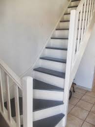 deco cage d escalier luxe peintre escalier avec peinture cage d