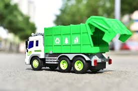 Remote Control Garbage Truck Toys: Buy Online From Fishpond.com.au Amazoncom Memtes Friction Powered Garbage Truck Toy With Lights City Cleaner 124 Rtr Electric Lego 60118 Big W Suppliers And Manufacturers At Bruder Man Side Loading Orange Diecast Trash Trucks Toys Best 2018 Btat Cluding Deals Hot Coupon World Fagus Wooden The Top 15 Coolest For Sale In 2017 Which Is First Gear 134 Scale Model Frontload Youtube Thrifty Artsy Girl Take Out The Diy Toddler Sized Wheeled