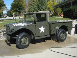 1952 Dodge M37 For Sale In Beaver Dam, WI | 1950 Dodge Truck New Image Result For 1952 Pickup Desoto Sprinter Heritage Cartype Dodgemy Dad Had One I Got The Maintenance Manual Sweet Marmon Herrington 4x4 Ford F3 M37 Army 7850 Classic Military Vehicles For Sale Classiccarscom Cc1003330 Power Wagon Legacy Cversion Sale 1854572 Dodge D100 Truck Google Search D100s Pinterest Types Of Trucks Elegant File Wikimedia Mons Pickup Sold Serges Auto Sales Of Northeast Pa Car Shipping Rates Services