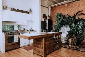 wie richtet ein wohnzimmer mit küche ein tulup de