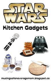 wars kitchen stuff cheaper than retail price buy
