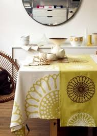 Stunning Dining Room Tablecloth Photos Ltrevents Ideas Remodel