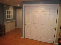 Closet Sliding Door Hardware Barn Door Bedroom Closet Barn Door Diy Sliding For New Decoration Doors Asusparapc Single Ideas Double Home Design Bypass Hdware Unique Create A Look For Your Room With These I22 About Remodel Spectacular Designing Interior The Depot Barn Door Hdware Easy To Install Canada Haing Closet Doors Youtube Blue Decofurnish