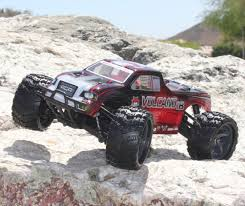 RC Trucks 4x4 Electric Cars Off Road 4WD Monster Truck Redcat ... Buy Webby Remote Controlled Rock Crawler Monster Truck Green Online Radio Control Electric Rc Buggy 1 10 Brushless 4x4 Trucks Traxxas Stampede Lcg 110 Rtr Black E3s Toyota Hilux Truggy Scx Scale Truck Crawling The 360341 Bigfoot Blue Ebay Vxl 4wd Wtqi Metal Chassis Rc Car 4wd 124 Hbx 4 Wheel Drive Originally Hsp 94862 Savagery 18 Nitro Powered Adventures Altered Beast Scale Update Bestale 118 Offroad Vehicle 24ghz Cars