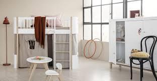 chambre enfant suisse petit toi meubles décoration pour chambre d enfant lausanne suisse