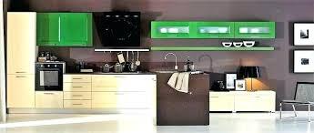 prix d une cuisine sur mesure prix d une cuisine sur mesure prix d une cuisine inspirant images
