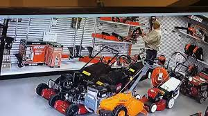 100 Fresno Craigslist Cars Trucks Video Shows Man Shoving Chainsaw Down Pants Leaving Store