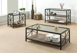 cheap glass top sofa tables furniture table walmart 10220 gallery