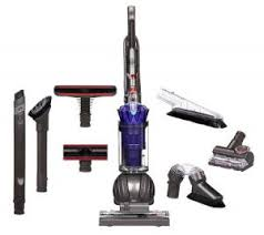 Dyson Multi Floor Vs Cinetic Animal by Dyson Dc41 Mark Ii Animal And Dc41 Multi Floor Review