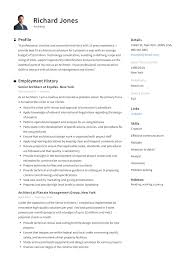 Architect Resume & Writing Guide | + 12 Samples | PDF | 2019 Architect Resume Writing Guide 12 Samples Pdf 2019 018 Template Ideas Basic Examples Student Objective Basictudent Templates Highchoolimple Vaultcom To Help You Stand Out From The Crowd Security Guard Sample Tips Genius 20 Download Create Your In 5 Minutes 70 Doc Psd Free Premium Professional And Uga Career Center Rsum Can For Good Know By Real People Junior Software Engineer