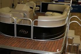 aquatread marine deck covering gallery better life technology llc
