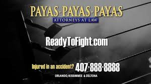 Experienced Car Accident Lawyer & Personal Injury Attorney In ... Car Injury Attorney Orlando Call Brown Law Pl At 743400 Omaha Personal Attorneys Will Help Get Through Accident Lawyers Boca Raton Jupiter Motorcycle Coye Firm Florida Questions Orange Auto Fl I Was Rear Ended Because Had To Stop Quickly Do Have A Case Youtube An Overview Of Floridas Nofault Insurance Laws Truck Lawyer The Most Money Tina Willis