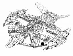 Free Lego Star Wars Ships Coloring Pages To Print
