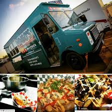 Mingo's Latin Kitchen - Houston Food Trucks - Roaming Hunger Friday Night Bites Is Bring A World Of Flavor To Cypress On March Bridgeland Twitter The Countdown Just Five More Days Mollys Eats And Drift Food Truck Meals Wheels The Max Tri Tip Man Good Stuff Happening Tonight In New Regulations For Food Truck Vending Santa Ana May Finally Move Lifestyle Magazine Jacksonville Florida Jax Beach Restaurant Attorney Bank Hospital Bear Creek Church A Urch Katy West Houston Falacos Trucks Roaming Hunger Jacksonville Schedule Finder