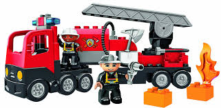 LEGO DUPLO 4977 Fire Truck: Amazon.co.uk: Toys & Games Lego Duplo Fire Station 4664 Funtoys 4977 Truck In Radcliffe Manchester Gumtree Airport Remake Legocom Lego Duplo Amazoncouk Toys Games 6168 Durham County Berlinbuy 10592 Fire Truck City Brickset Set Guide And Database Cheap Car Find Deals On Line At Alibacom 10846 Tti Kvzja Jtktengerhu Myer Online 5601 Ville 2008 Bricksfirst