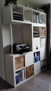 68 entzückend fotos büro ikea ikea hack wohnzimmer