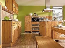 beste küchenideen für kleine küchen kueche ideen esstheke