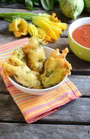 cuisiner fleur de courgette beignets de fleurs de courgettes vegan sansgluten green cuisine