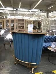 hausbar wohnzimmer in bremen ebay kleinanzeigen