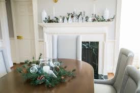 Simon Pearce Christmas Trees by Home Decor Fresh Decorate Your Home For Christmas Interior
