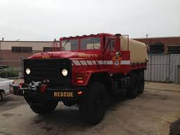 How Would You Design A Vehicle For Rescue In Flooding And Snow ... Vacuum Trucks Archives Vac2go Iveco Trakker Highland Ad410t42 Truck Euro Norm 3 76200 Bas Does Your Lift Bro Lifted Trucks Bro No Prius High Venture Polished Silver 58 Used Renault Trucksthigh Tractor Units Year 2018 Price 127410 Kaina 46 900 Registracijos Metai 2015 2016 Chevrolet Silverado 2500 Country Diesel