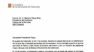 DETENCION DEL PERIODISTA EN SANTIAGO DEL ESTERO SEPRIN