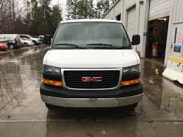 100 Used Trucks For Sale In Charlotte Nc UHaul Box For In NC At