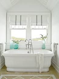 30 beautiful house bathrooms southern living