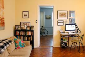 Absolutely Smart 1 Bedroom Apartments Brooklyn - Bedroom Ideas Too Many Apartments For Rent In Brooklyn Why Dont Prices Go Down Studio Modh Transforms Former Servants Quarters Into A Modern Apartment Building Interior Design For In 2017 2018 Nyc Furnished Nyc Best Rentals Be My Roommate Live On Leafy Fort Greene Block With Filmmaker New York Crown Heights 2 Bedroom Crg3003 Small Size Bedroom Stunning Bed Stuy Crg3117