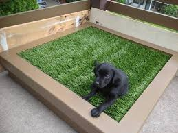 27 Best Dog Necessities Images On Pinterest   Doggies, Dog Potty ... Keep Odors Locked Inside With The Poovault Best 25 Dog Run Yard Ideas On Pinterest Backyard Potty Wichita Kansas Pooper Scooper Dog Poop Cleanup Pet Pooper Scoop Scooper Service Waste Removal Doodycalls Doodyfree Removalpooper 718dogpoop Outdoor Poop Garbage Can This Is Where The Goes 10 Tips To Remove Angies List Top Scoopers Reviewed In 2017 Backyards Wonderful 1000 Ideas About Backyard Basketball Court Station Bag Dispenser I Could Totally Diy This For A