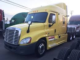 Home - Central Arizona Truck & Trailer Sales North Jersey Trailer Truck Service Inc Central California Truck Trailer Sales Stronger Unrride Guards Cut Rearimpact Deaths Central Salesvacuum Trucks Full Rear Opening Doorseptic California Sales And Forsale Sacramento Inventyforsale Heavy Towing Repair Roadside New York Semitractor Piggyback 2012 Freightliner Scadia 113 Tandem Axle Sleeper For Sale 8761