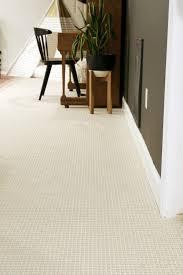 best 25 basement carpet ideas on pinterest bedroom carpet