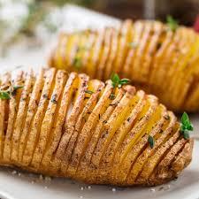 cuisiner la pomme de terre pomme de terre que faire avec une pomme de terre aufeminin