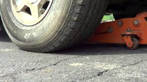 Front Wheel Alignment, With A Tape Measure - YouTube Alignments Excelerate Performance Jeffreys Automotive The Perfect Alignment In Fort Worth Area Tire Sales Repairs Wheel Services Laser Gpr Truck Service And Perth Wa Mobile Alignment Florida Semi Truck King High Definition With Hunters Hawkeye Pep Boys Wheel Fitment Guide 2015 Page 2 Ford F150 Forum How To Diagnose An Problem 5 Steps Pictures Sunshine Brake Expert