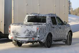 2018 Mercedes-Benz X-Class Spied In Production Trim, Pickup Truck ... Camo Truck Wraps Car Wrap City Vehicle Advertising Promotional Products 1625 John Brady 20 Ford Super Duty Spied In A Cstruction Zone Mopar Insiders Forum Shadow Grass Blades Tape Graphics Printed Camouflage Awesome Looking F150 Anyone Done This To A Ranger Rangerforums Titan With Racing Stripes Pics Nissan 04 14 F 150 Chrome Fender Flare Wheel Well Molding Trim Page 2 The Ranger Station Forums Trucks Grafics Unlimited Realtree Seat Covers Perfect Fit Guaranteed 1 Year Warranty Nextgeneration Ram 1500 Gets Mega Cab Option Spy Photos Show Top Most Popular Pattern Free Shipping